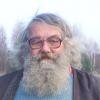 Памяти Юрия Сергеевича Исатова